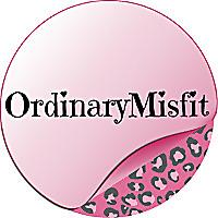 OrdinaryMisfit