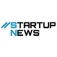 //Startup News | Western Australian Startup News, Events and Opinions.