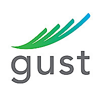 The Gust Blog - Startup Funding & Investing