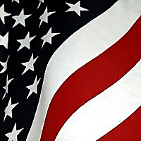 AMERICAblog News - A great nation deserves the truth