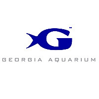 Georgia Aquarium Blog | Newsroom