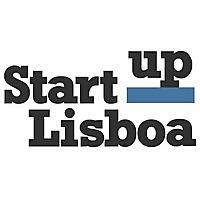 Startup Lisboa - Blog