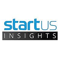 StartUs Magazine - Your European Startup Daily