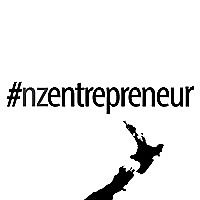 NZ Entrepreneur - New Zealand's Startup Business Magazine