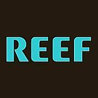 Reefs.com - Saltwater and Marine Aquarium Blog.