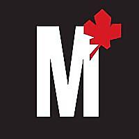 Macleans.ca » Politics