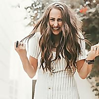 Dani Marie Blog | Hair Tutorials