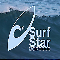 Surf Star Morocco