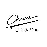 CHICABRAVA