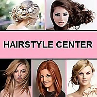 Hairstyle Center