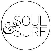 SoulSurfing.co.uk