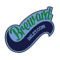 Breward Inlet