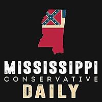 Mississippi Conservative Daily | Mississippi News Website