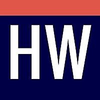 Halfwheel - the industry's cigar blog