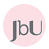 Just Between Us | Website for Christian Women
