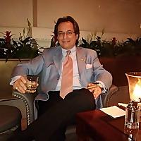C.GARS Ltd Cigar Blog