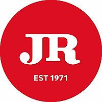 JR Cigars Blending Room | For the seasoned cigar aficionado