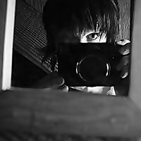 Valérie Jardin's Blog