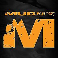 Muddy Outdoors - Get Muddy hunting blog