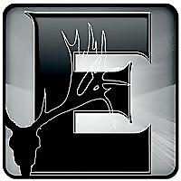Eastmans Official Blog