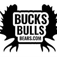 Bucks Bulls Bears