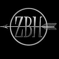 Zen Bowhunter Blog