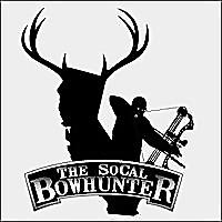 The SoCal Bowhunter