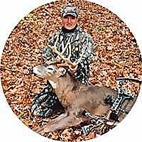 Deer Hunting Guide