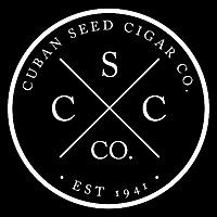 Cuban Seed Cigar Co.
