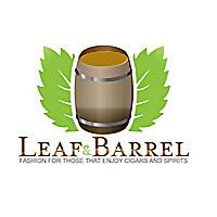Leaf & Barrel
