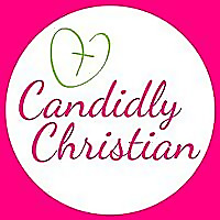 Candidly Christian | Christian Female Blog