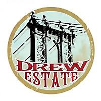 Drew Estate Cigars Blog