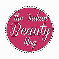 The Indian Beauty Blog - Makeup & Beauty