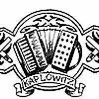 Kaplowitz