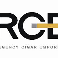 Regency Cigar Blog