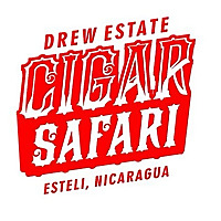 Cigar Safari