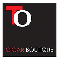Calgary Cigar Tobacco Outlet