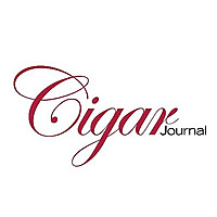 Cigar Journal | Covering all angles of the cigar world