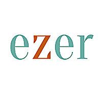 Ezer Spirituality and Church