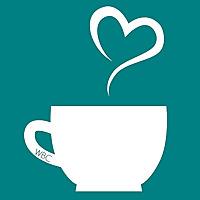 Womens Bible Cafe™   Christine Abraham Ministries