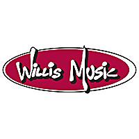 Willis Music | Guitar