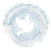 Drawing Near to God | Joanne Ellison