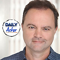 Daily Actor
