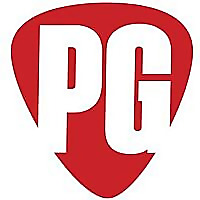 Premier Guitar | The best guitar & bass reviews, videos, and interviews on the web.