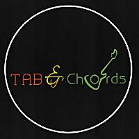 Tab And Chord