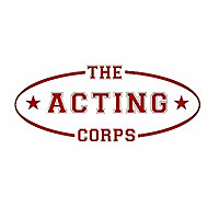 The Acting Corps Blog