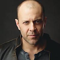 Douglas Taurel Acting Blog