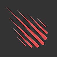 Meteor Blog