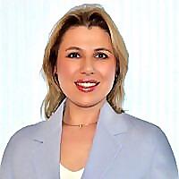 Susan Polgar Global Chess Daily News and Information