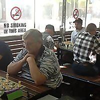Chessexpress